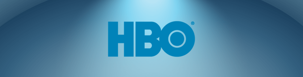 HBO Package