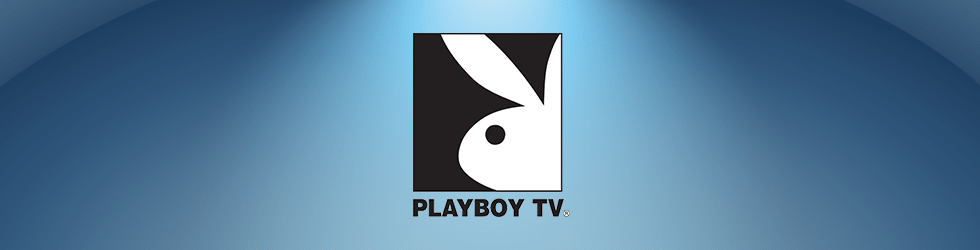 Playboy TV Package
