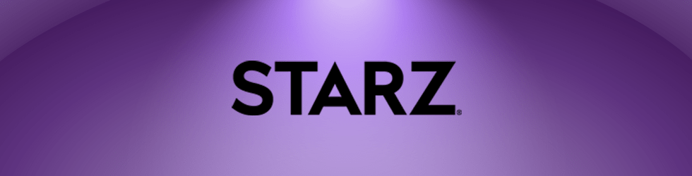 Starz Package