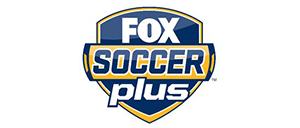 DISH Network Fox Soccer Plus Preview