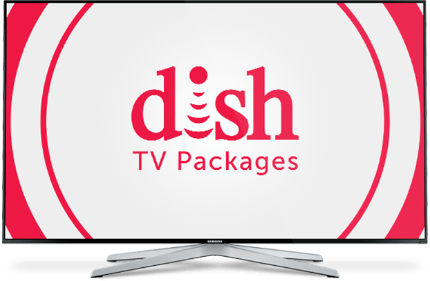Choose the TV Package That's Right for You