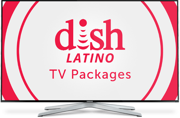 The Cost of DishLATINO