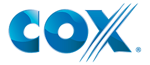 DISH Network High-Speed Internet: COX
