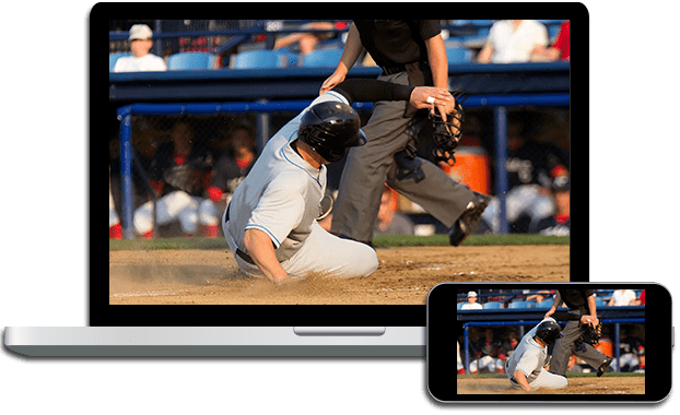 Watch Hundreds of Baseball Games with MLB Extra Innings