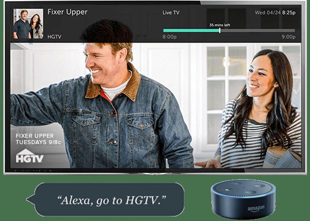 Get a FREE Amazon Echo Dot