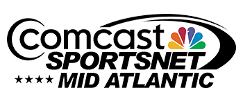 Comcast SportsNet Mid-Atlantic