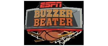ESPN Buzzer Beater