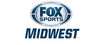 how to get fox sports midwest on dish network