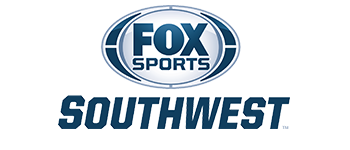 FOX Sports Southeast