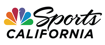 NBC Sports California