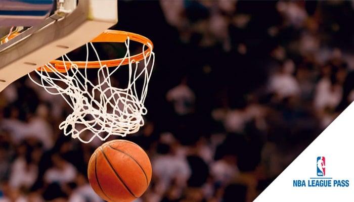 Live NBA Games