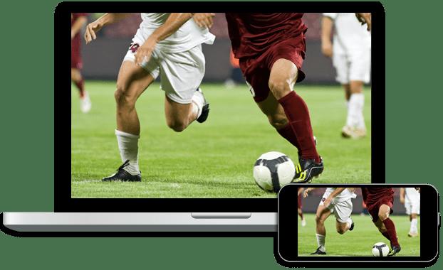 Watch Live Soccer on FOX Soccer Plus