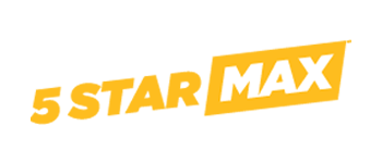 5 Star MAX