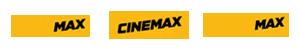 Cinemax Package