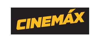 Cinemáx