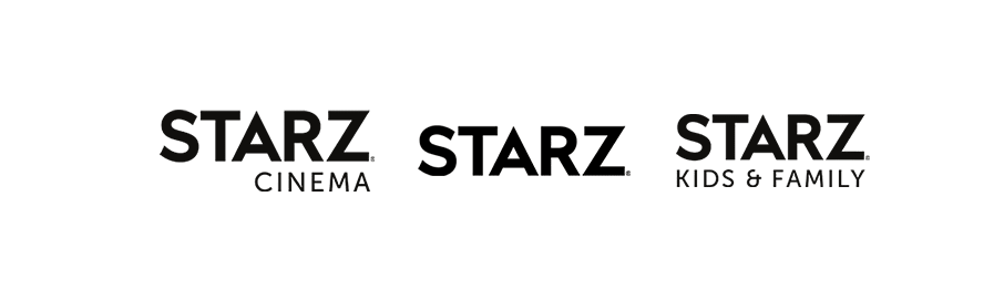 DISH STARZ Movie Package