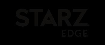 STARZ Edge