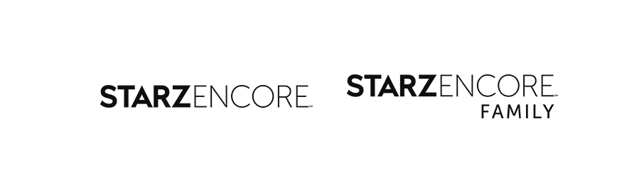 DISH STARZ ENCORE Movie Package