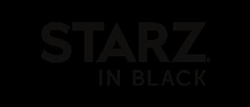 STARZ In Black