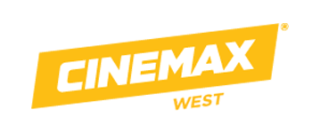 Cinemax West