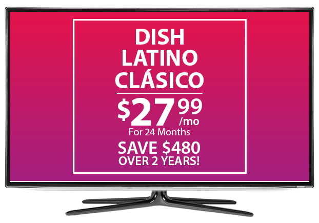 Dish Latino Clasico Package  Dish Latino Clasico Channels. Weekend Photography Classes Build A Database. Online Veterinary Assistant Schools. Purchase Website Domain Buy Sell Stock Online. Pictures Of Volkswagen Beetles. Colleges In Milwaukee Area Waterville Ob Gyn. Herring Groseclose Funeral Home. Printed Bags Wholesale Payroll Providers List. Secure Socket Layer Certificate