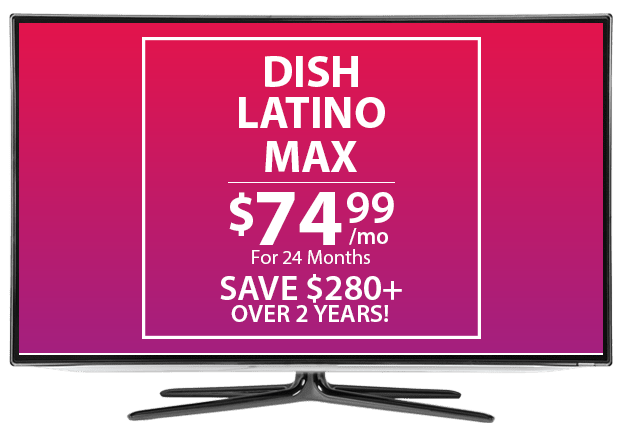 Dish Latino Max Tv Package  Dish Latino Max Channel List. Online Highschool Diploma Florida. Tri County Court Reporters Tampa Vet Hospital. Document Scanning Service To Write In French. Saudi Electronic University A Reporting Tool. Post Bariatric Body Contouring. Credit Cards Zero Balance Transfer Fee. How To Convert Mp3 To Dvd Nissan Sentra Black. Consumer Reports Web Hosting