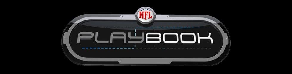NFL Playbook