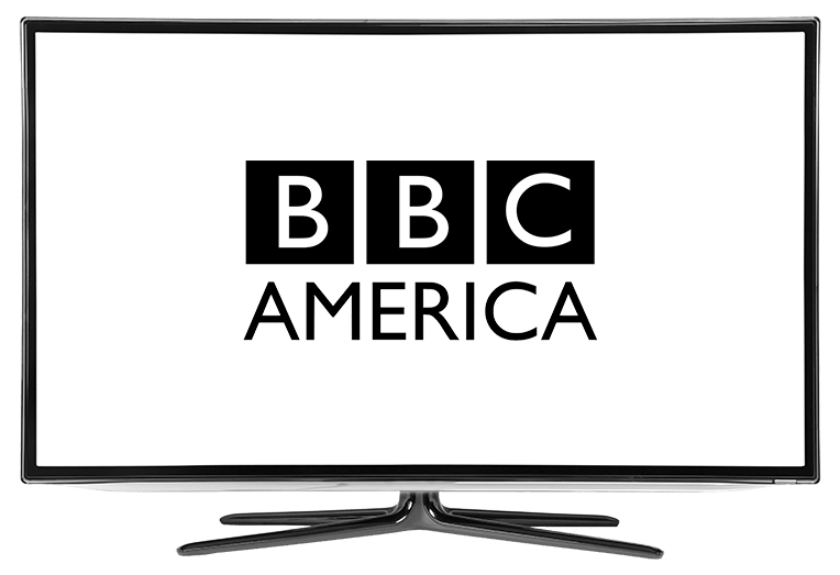 What Channel is BBC America on DISH?