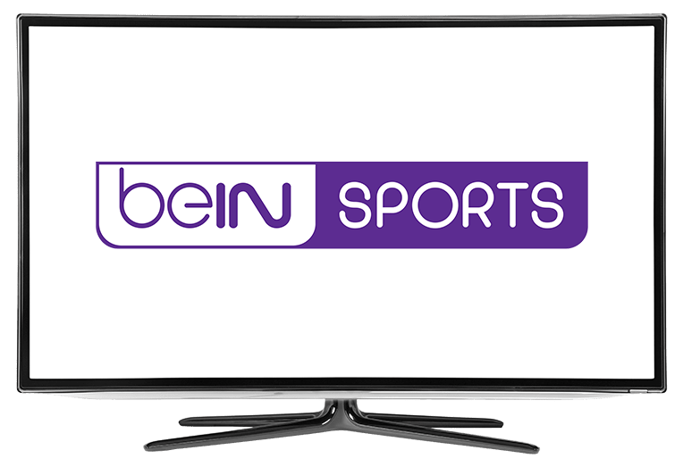Bien Sports on DISH | What channel is beIN SPORTS on DISH?