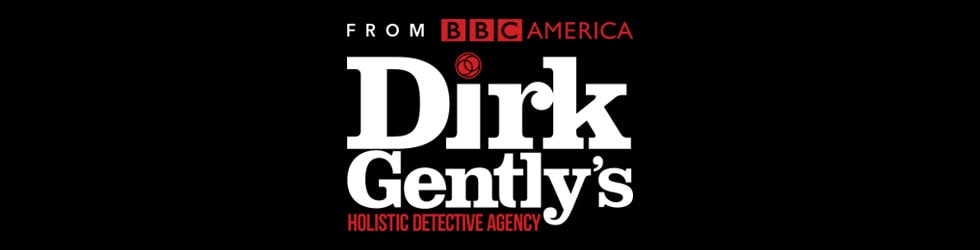 Holistic Detective Agency