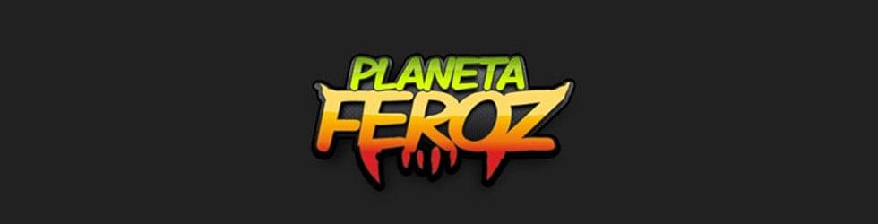 Planeta Feroz