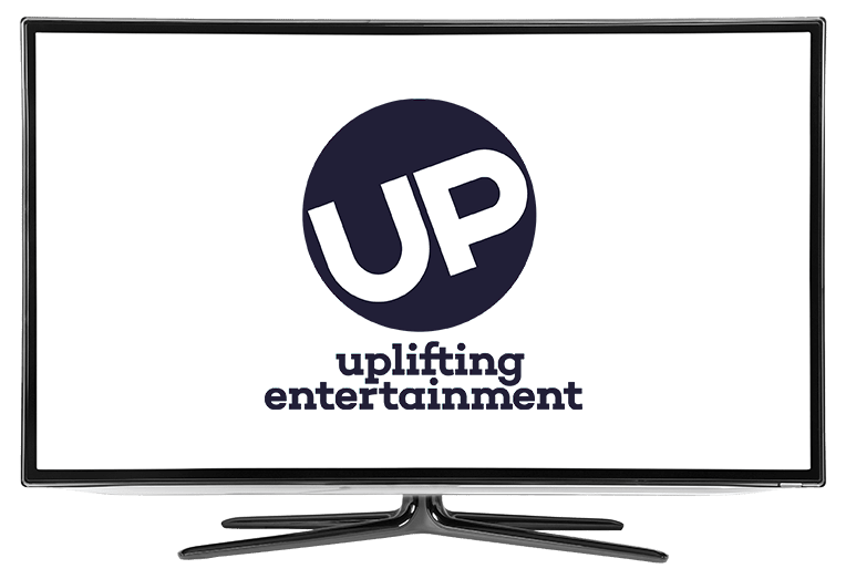 UP TV on DISH | What Channel is UP TV on DISH Network?