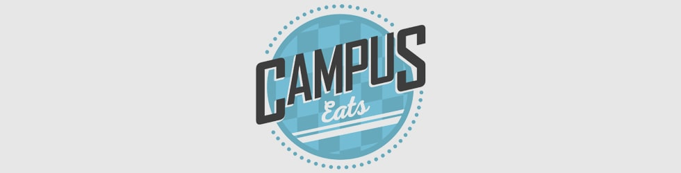 Campus Eats: On The Go
