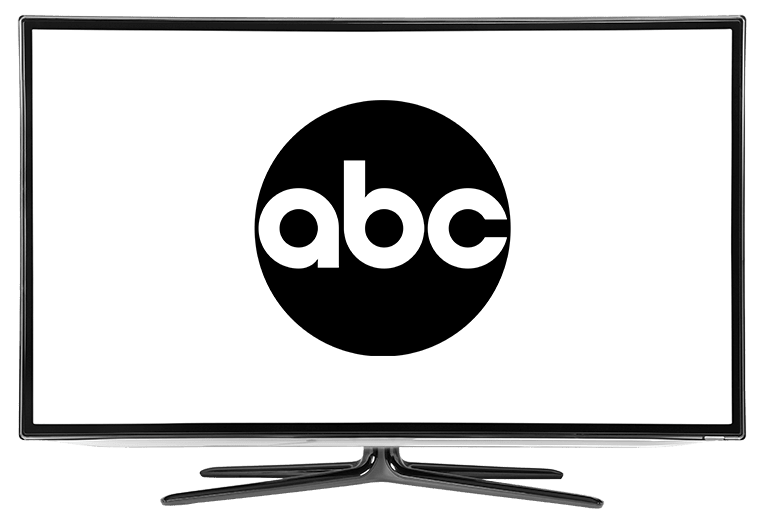 What Channel is ABC on DISH?