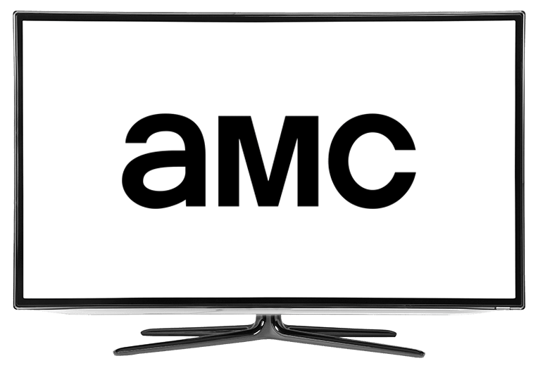 What Channel is AMC on DISH?