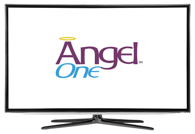 What Channel is Angel One on DISH?
