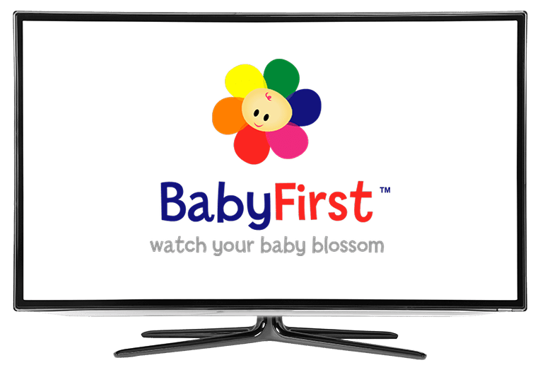 What Channel is Baby First on DISH?