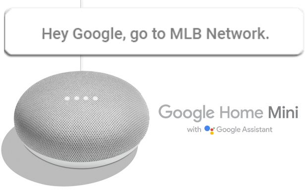 Get a FREE Google Home Mini