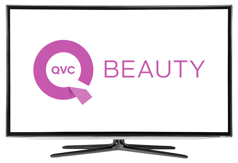 What Channel is BeautyIQ on DISH?