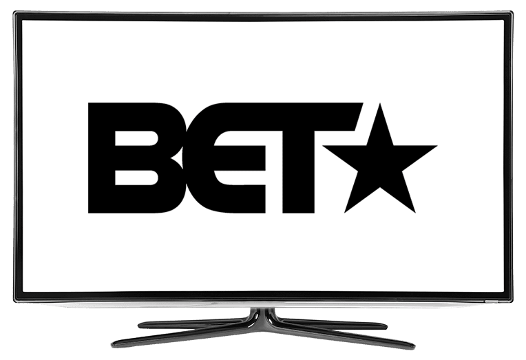 Bet centric on dish network nadex binary options system
