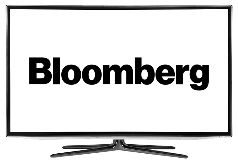 What Channel is Bloomberg on DISH?