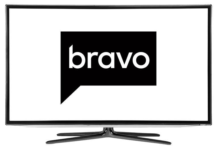 What Channel is Bravo on DISH?