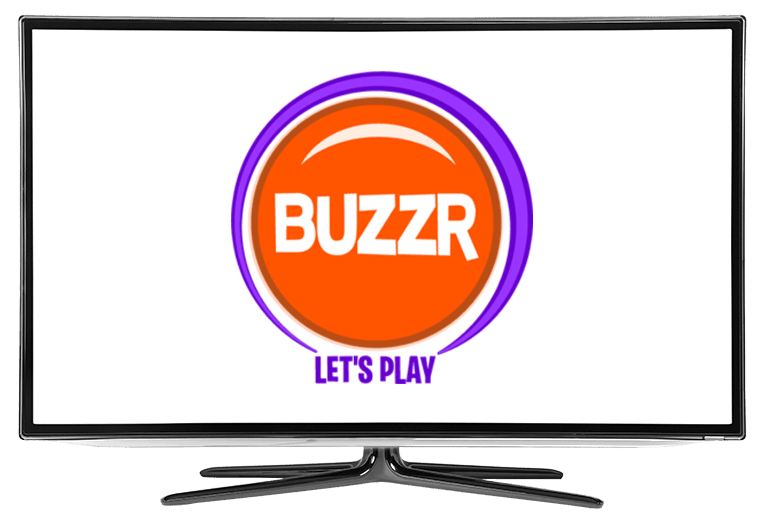 What Channel is Buzzr on DISH?