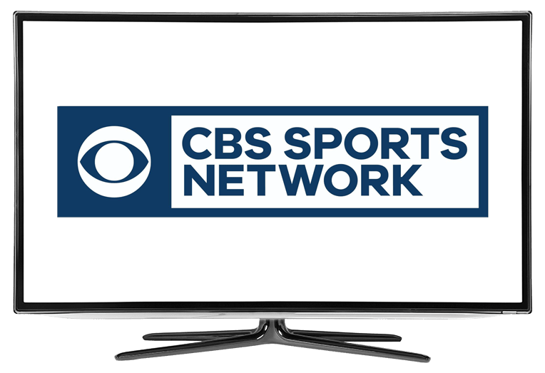 What Channel is CBS Sports Network on DISH?