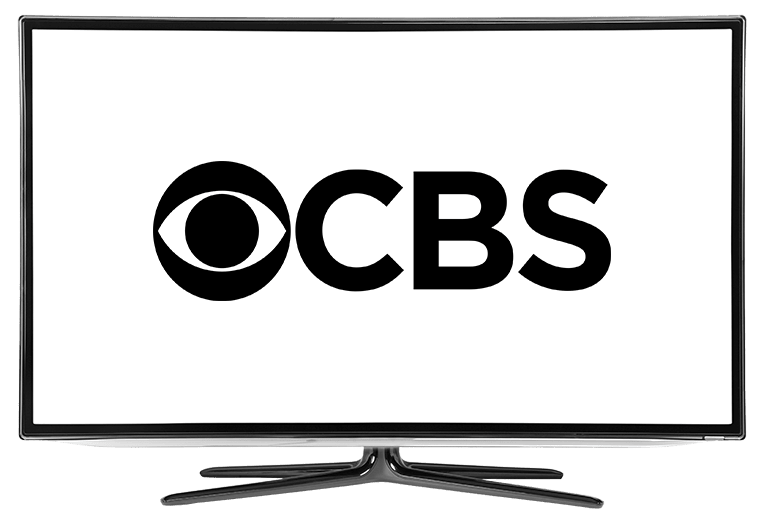 What Channel is CBS on DISH?