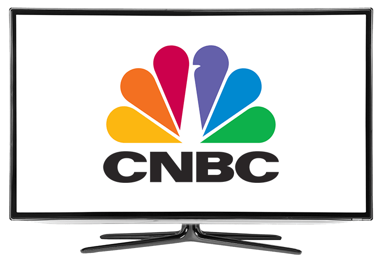 What Channel is CNBC on DISH?