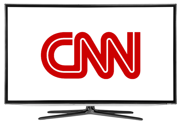 What Channel is CNN on DISH?