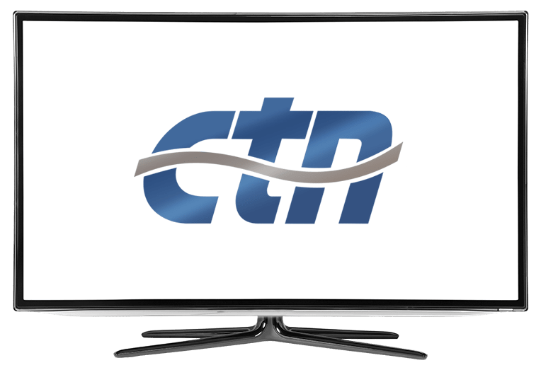 What Channel is Christian TV Network on DISH?