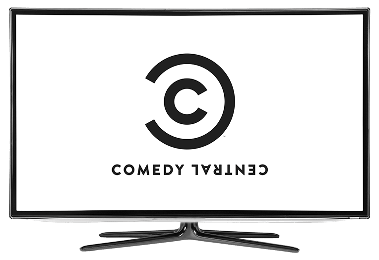What Channel is Comedy Central on DISH?