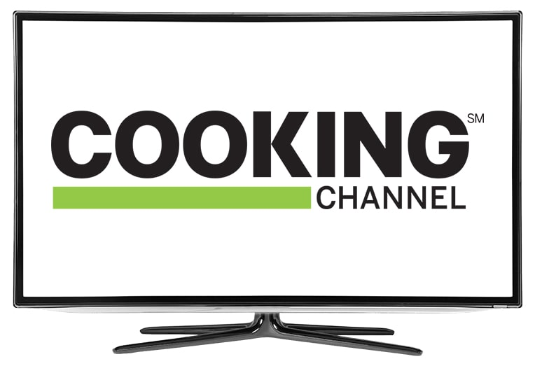 What Channel is Cooking Channel on DISH?